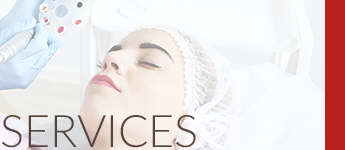facialdesigns-services